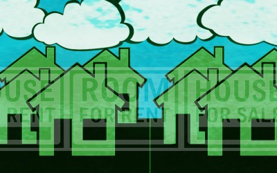 Real Estate Investment Trust (REIT) Resurgence