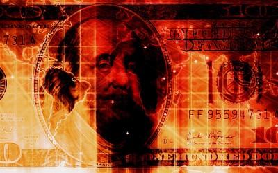 The Secret Junk Bond Bomb That Could Sink The Market