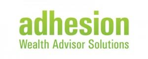 logo-adhedsion