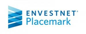 logo-envestnet