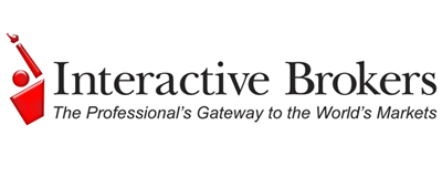 logo-interactivebrokers