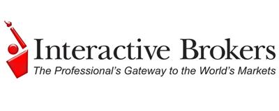 logo-interactivebrokers
