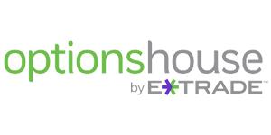 logo-scottrade